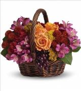 Sending Joy by Davis Floral Comany, your Brownwood, Texas (TX) Florist