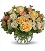 This Magic Moment by Davis Floral Comany, your Brownwood, Texas (TX) Florist