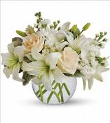 Isle of White by Davis Floral Comany, your Brownwood, Texas (TX) Florist