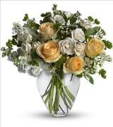 Celestial Love by Davis Floral Comany, your Brownwood, Texas (TX) Florist