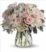 Beautiful Whisper by Davis Floral Comany, your Brownwood, Texas (TX) Florist