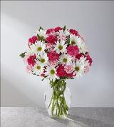 The Sweet Surprises® Bouquet by FTD® by Davis Floral Comany, your Brownwood, Texas (TX) Florist