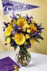 Honor Roll™ Bouquet by Davis Floral Comany, your Brownwood, Texas (TX) Florist