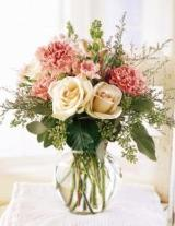 Love In Bloom™ Bouquet by Davis Floral Comany, your Brownwood, Texas (TX) Florist