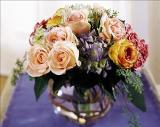 Pastel Palette Arragement by Davis Floral Comany, your Brownwood, Texas (TX) Florist