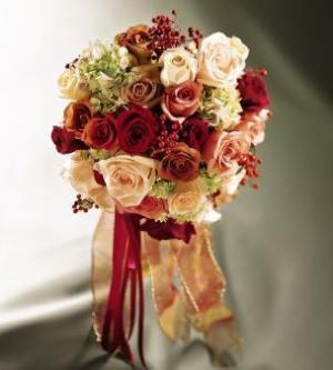 Abundant Array Bouquet by Davis Floral Comany, your Brownwood, Texas (TX) Florist