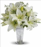 Written in the Stars by Teleflora by Davis Floral Comany, your Brownwood, Texas (TX) Florist