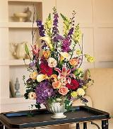 Upscale Arrangement by Davis Floral Comany, your Brownwood, Texas (TX) Florist