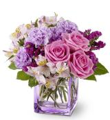 Beautiful Day by Davis Floral Comany, your Brownwood, Texas (TX) Florist