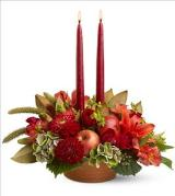 Autumn Twilight by Davis Floral Comany, your Brownwood, Texas (TX) Florist