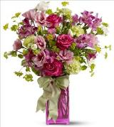 All the Best by Davis Floral Comany, your Brownwood, Texas (TX) Florist