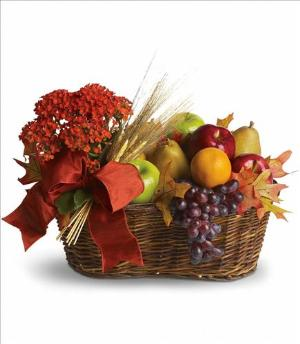 Fresh Picked by Davis Floral Comany, your Brownwood, Texas (TX) Florist