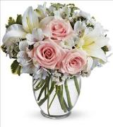 Arrive In Style by Davis Floral Comany, your Brownwood, Texas (TX) Florist