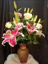 Ritas Special by Davis Floral Comany, your Brownwood, Texas (TX) Florist