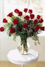 Abundance of Love™ Bouquet by Davis Floral Comany, your Brownwood, Texas (TX) Florist