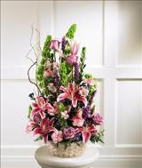 All Things Bright™ Arrangement by Davis Floral Comany, your Brownwood, Texas (TX) Florist