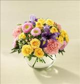 All For You™ Bouquet - Standard by Davis Floral Comany, your Brownwood, Texas (TX) Florist