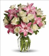Always a Lady by Davis Floral Comany, your Brownwood, Texas (TX) Florist