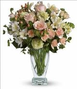 Anything for You by Davis Floral Comany, your Brownwood, Texas (TX) Florist